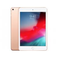 Apple iPad mini 5 Wi-Fi + Cellular 256GB Gold (MUXE2RK/A) UACRF