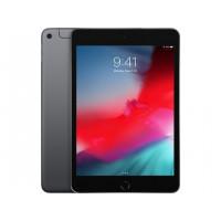 Apple iPad mini 5 Wi-Fi 64GB Space Gray (MUQW2RK/A) UACRF