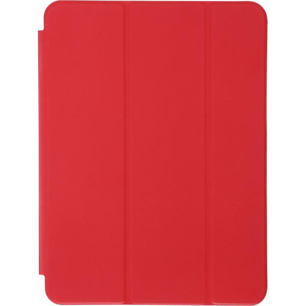 Чехол Smart case silicone iPad PRO 9.7 (red)