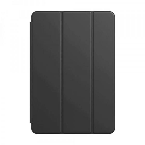 Чехол книжка iPad Pro 11 (2020) Baseus Simplism Magnetic Leather Case (Black)