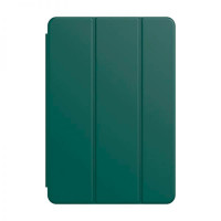 Чехол книжка iPad Pro 11 (2020) Baseus Simplism Magnetic Leather Case (Green)