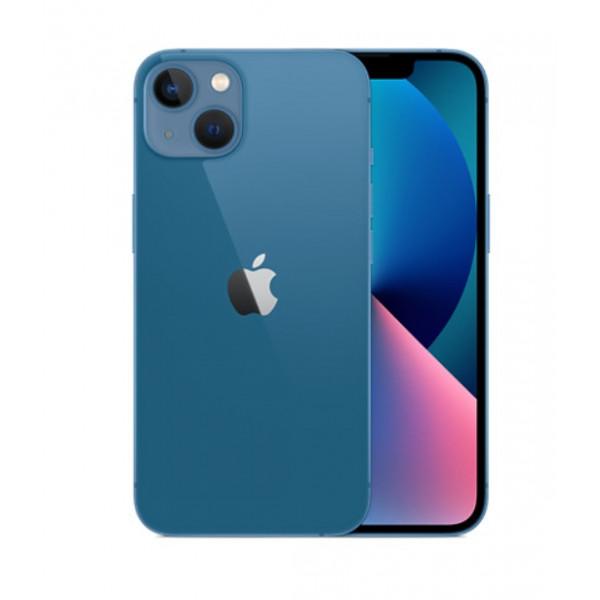 Apple iPhone 13 256GB (Blue)