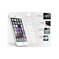 Защитное Стекло для iPhone 6 Plus RoHS Glass Film (Глянцевый) (Стекло) фото 2