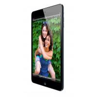Apple iPad mini Wi-Fi + LTE 16 GB Black (MD540, ME215) фото 2