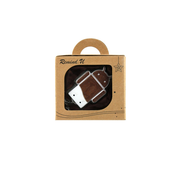 Lunch Box Remax RT-BT01 (Pink)