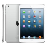 Apple iPad mini Wi-Fi 32 GB White (MD532) фото 2