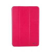 Чехол книжка для iPad mini (АКЦИЯ) фото 2