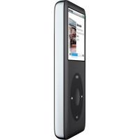 Apple iPod classic 7Gen 160GB Black (MC297) фото 2