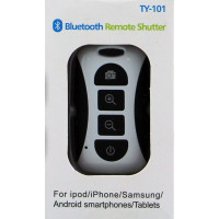 Bluetooth Remote Shutter фото 2