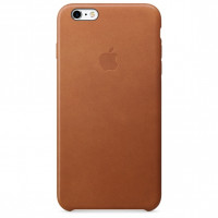 Чехол Накладка для iPhone X Apple Silicon Case (Peach) (Полиулетан)