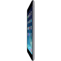 Apple iPad mini with Retina display Wi-Fi 128GB Space Gray (ME856) фото 2