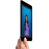 Apple iPad mini with Retina display Wi-Fi + LTE 32GB Space Gray (MF080, ME820) фото 2
