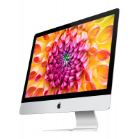Apple iMac 21.5 new 2013 (ME086) фото 2