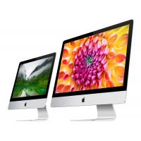 Apple iMac 21.5 new 2013 (ME087) фото 2