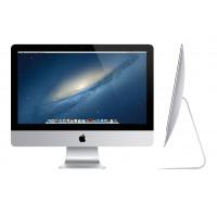 Apple iMac 27 new 2013 (ME089) фото 2