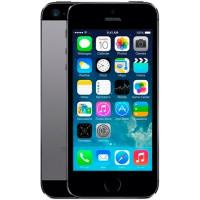 Apple iPhone SE 32GB Space Grey (MP822) (Used) фото 2