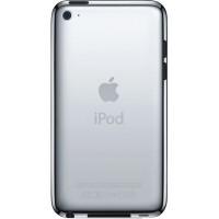Apple iPod touch 4Gen 32Gb Black (MC544) (Used) фото 2