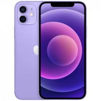 Apple iPhone 12 256GB Purple (MJNQ3) UACRF