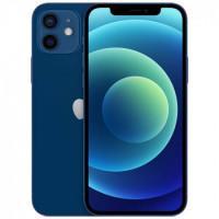Apple iPhone 12 256GB (Blue) (MGJK3) UACRF