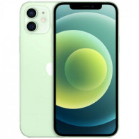 Apple iPhone 12 256GB (Green) (MGJL3) UACRF