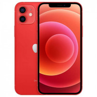 Apple iPhone 12 256GB (PRODUCT)RED (MGJJ3) UACRF