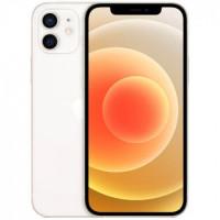 Apple iPhone 12 256GB (White) (MGJH3) UACRF