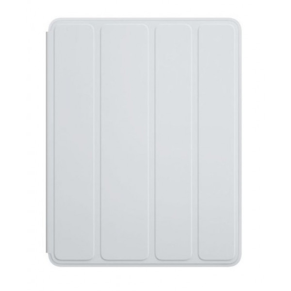 Чехол iPad 2/3/4 Smart Case White  (Apple, Кожа,Белый )
