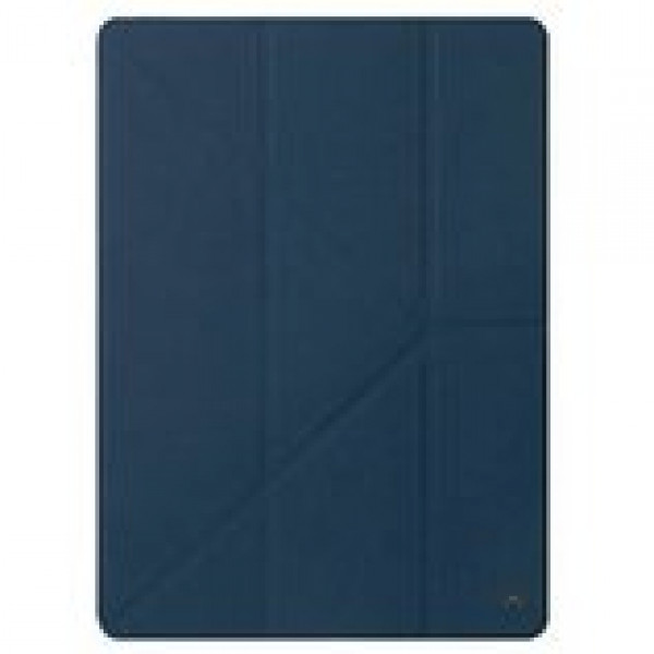 Чехол Книжка для iPad mini/mini Retina/mini 3 Baseus Primary Color Case (White)