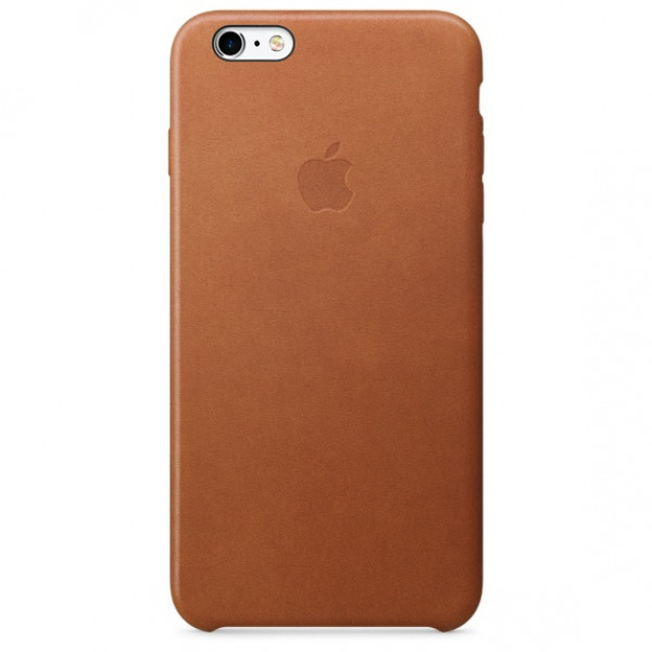 Чехол Накладка для iPhone X Apple Silicon Case (Red) (Полиулетан)