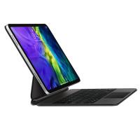 "Чехол-клавиатура для планшета Apple Magic Keyboard for iPad Pro 11"" 2nd Gen.- US English (MXQT2) фото 2"