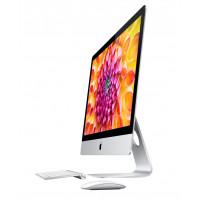Apple iMac 21.5 (MD094) фото 2