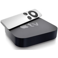 Apple TV 1080p (MD199) фото 2
