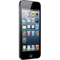 Apple iPod touch 5Gen 32GB Black (MD723) (Used) фото 2