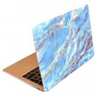 Чехол накладка MacBook Air 13 (2018-2020) DDC HardCase Colorful (Матовый) (Пластик) фото 2
