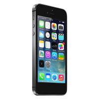 Apple iPhone 5S 32GB (Space Gray) (Refurbished) фото 2