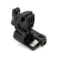 Крепление Sportsman Mount Gun-Rod-Bow (ASGUM-001) фото 2