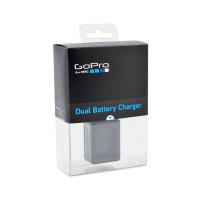 Сетевое зарядное устройство Dual Battery Charger (AHBBP-301) фото 2