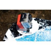Поплавок Floaty Backdoor (AFLTY-003) фото 2