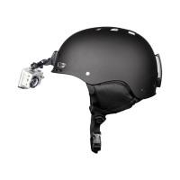 Крепление Helmet Front Mount (AHFMT-001) фото 2