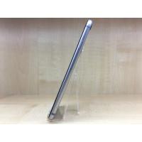 Apple iPhone 6 32GB Space Grey (MQ3D2) (Used) фото 2