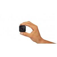 GoPro HERO4 Session Standard (CHDHS-101) фото 2