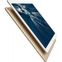 Apple iPad Pro Wi-Fi 128GB Gold фото 2