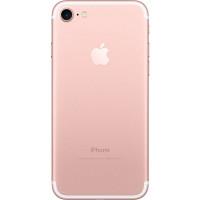 Apple iPhone 7 32GB (Rose Gold) (MN912) фото 2