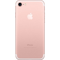 Apple iPhone 7 256GB (Rose Gold) (MN9A2) фото 2