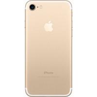 Apple iPhone 7 256GB (Gold) (MN992) фото 2
