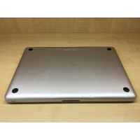 Apple MacBook Pro 15 (MB985) (Used) фото 2