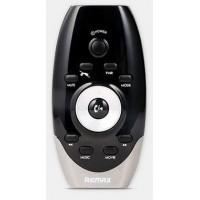 Акустика Remax RB-H6 (Bluetooth) (Красный) фото 2