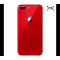 Apple iPhone 8 Plus 64GB PRODUCT RED (MRT72) фото 2