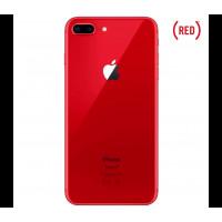 Apple iPhone 8 Plus 256GB PRODUCT RED (MRT82) фото 2