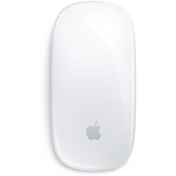 Мышь Apple Magic Mouse 2021 (MK2E3)